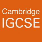 cambridge-igcse